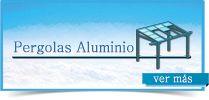 mini-pergolas-aluminio
