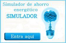 minibanner-simulador-ahorro-energetico